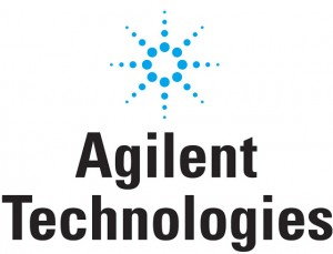 Agilent Technologies altered