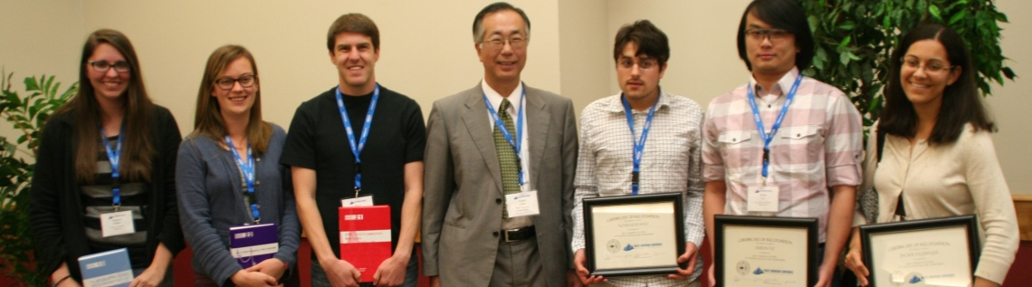 EPR Awards Recipients (1140 x 317)