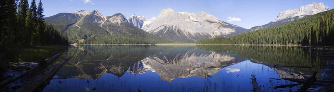 Emerald Lake (1140 x 317)