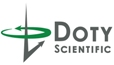 Doty Scientific